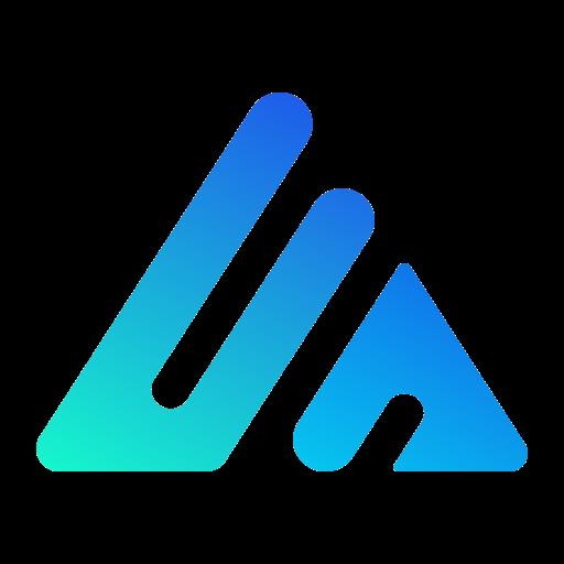 Secondary Leewardslope logo